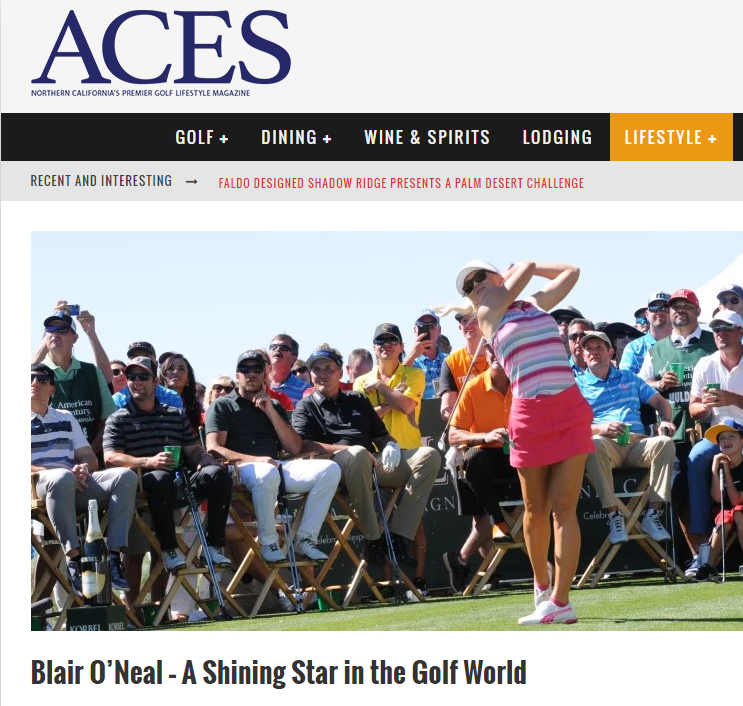 ACES Article